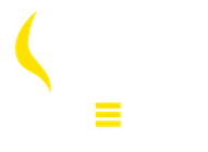 Club Zénix